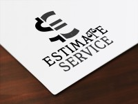 Estimate Service