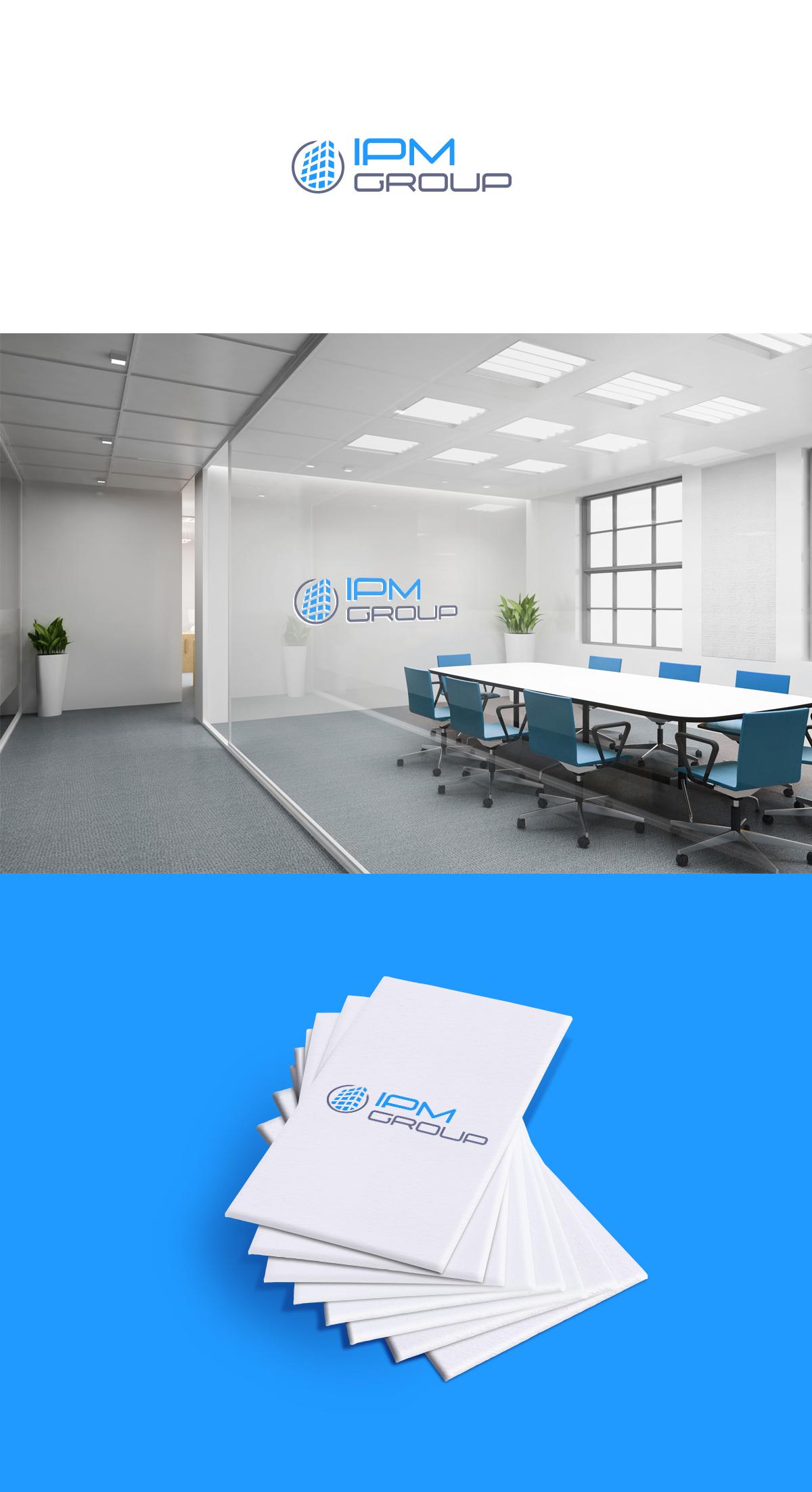 Разработка логотипа для управляющей компании фото f_0675f837c37a26ef.jpg
