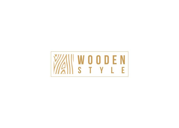 Разработка логотипа фото f_0725df154e2a3b9a.jpg