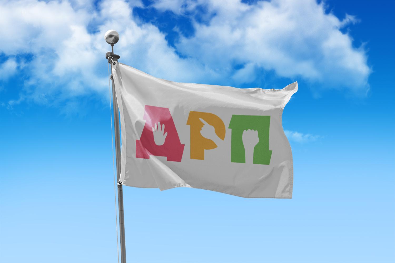 Логотип/шрифт для Детского оздоровительного лагеря фото f_1605de7f6463e68a.jpg