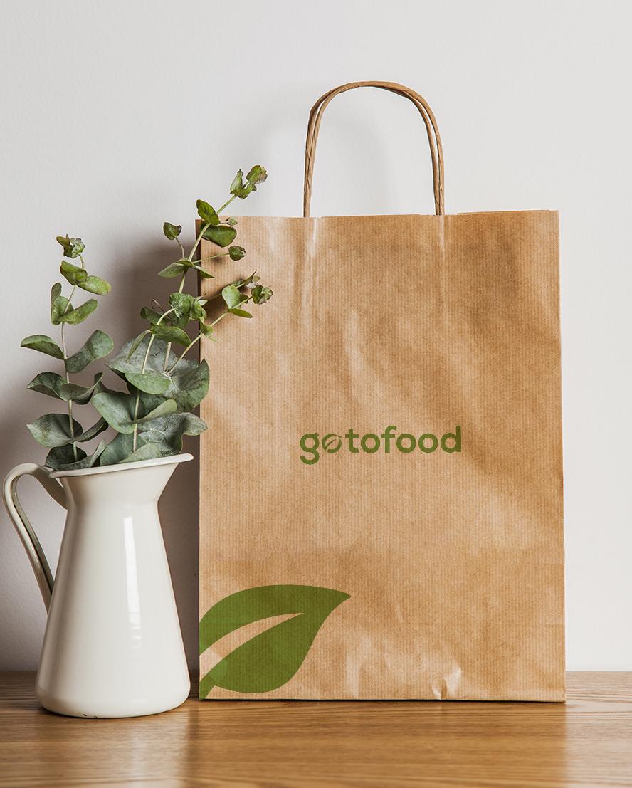 Логотип интернет-магазина здоровой еды фото f_1765cd5af1ea7d76.jpg