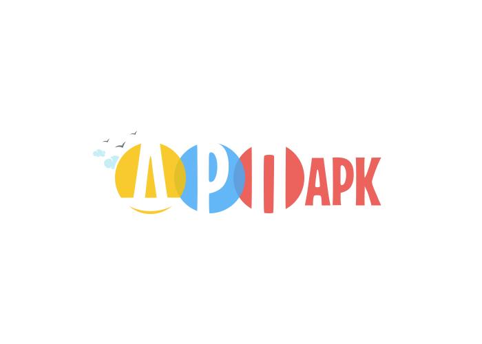 Логотип/шрифт для Детского оздоровительного лагеря фото f_2215dee762b35a30.jpg