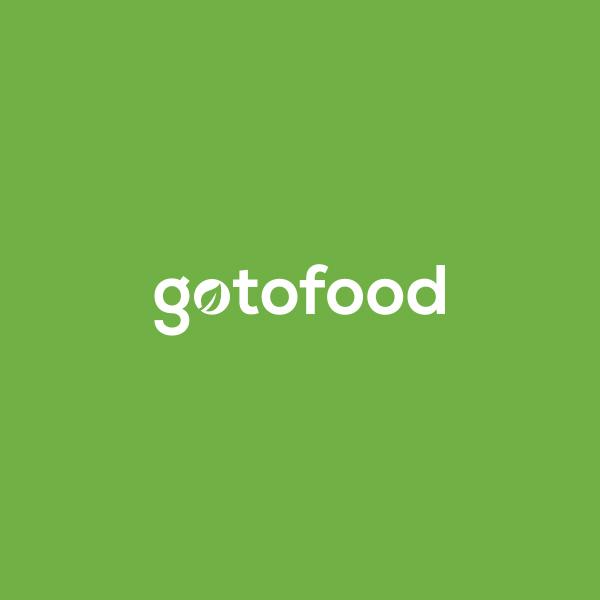 Логотип интернет-магазина здоровой еды фото f_2385cd5af262b843.jpg