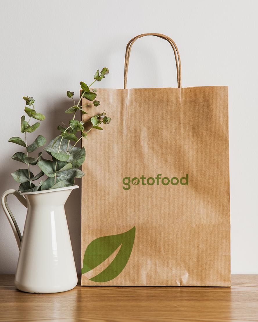 Логотип интернет-магазина здоровой еды фото f_3345cd5af2a5209a.jpg