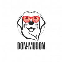 don mudon