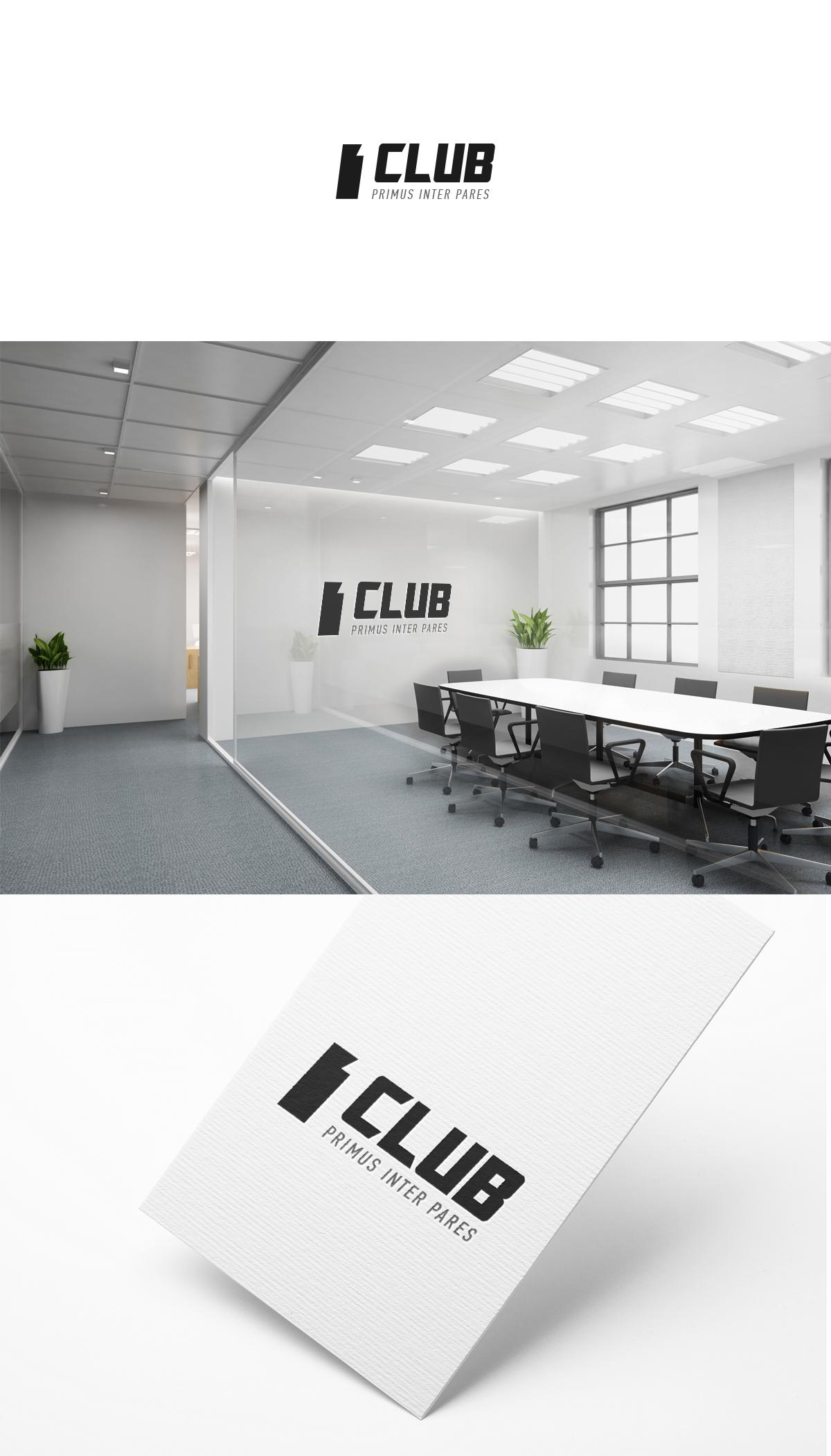 Логотип делового клуба фото f_4705f85d44caeff1.jpg