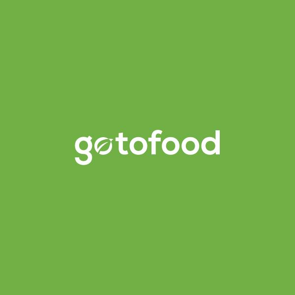 Логотип интернет-магазина здоровой еды фото f_5835cd5af1ab2934.jpg