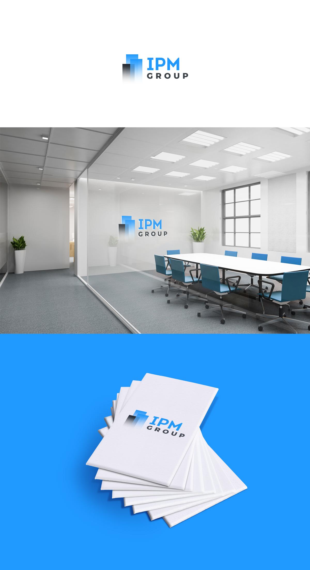 Разработка логотипа для управляющей компании фото f_6295f835d0e89233.jpg