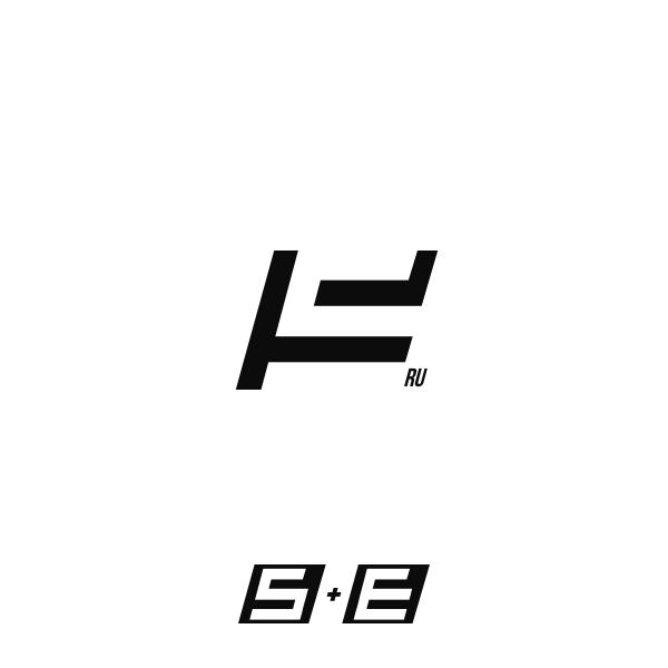Нарисовать логотип для группы компаний  фото f_7175cdbc9201f60c.jpg