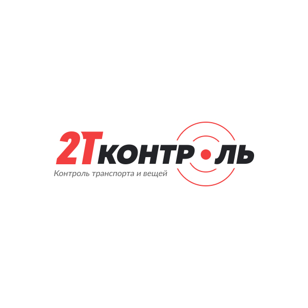 Разработать логотип фото f_7545e29c682c7782.jpg