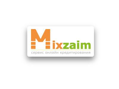 Разработать логотип фото f_8065ad4d9a563169.jpg