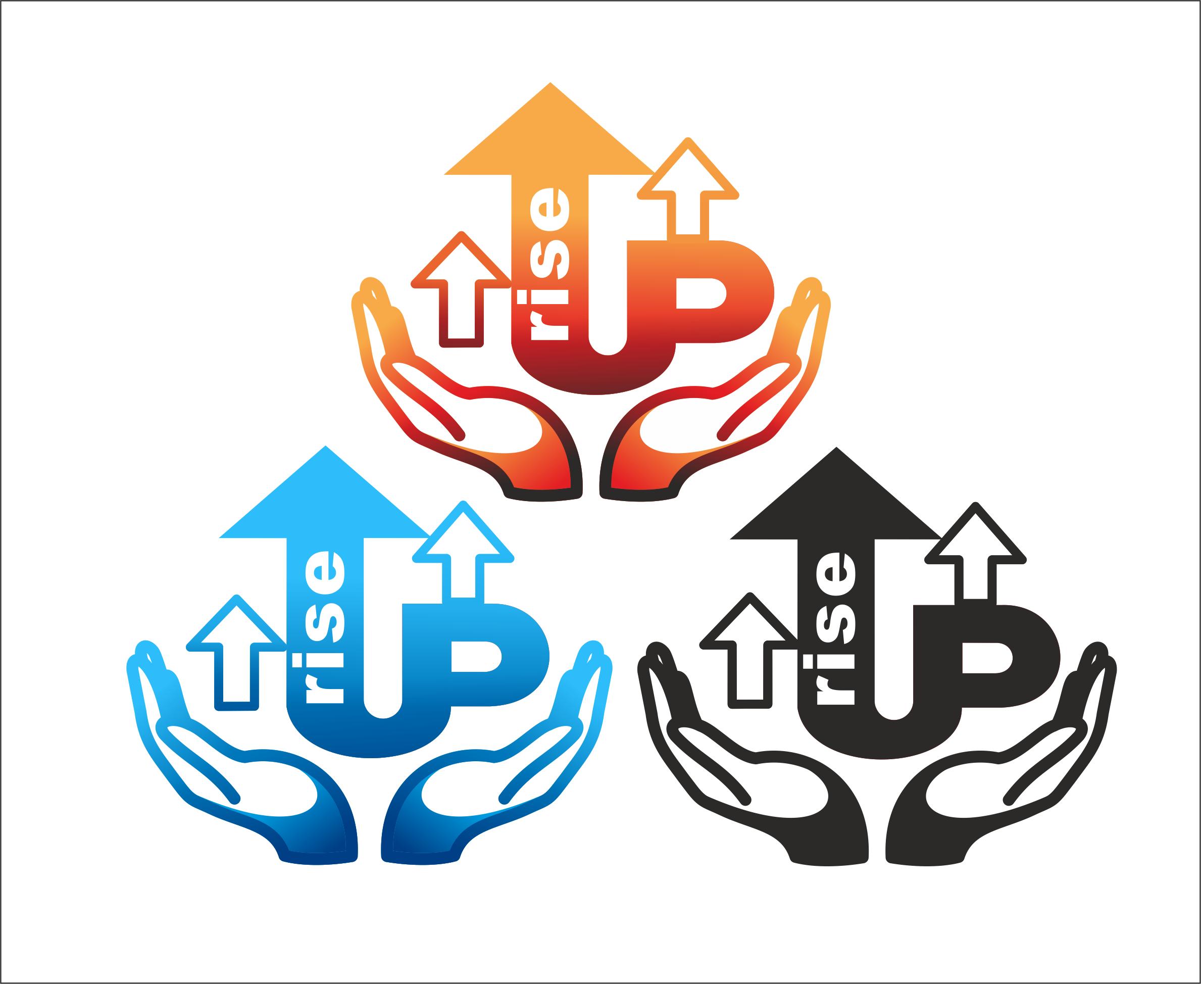 Разработать логотип + визитку + логотип для печати ООО +++ фото f_0475554c9d864b53.png