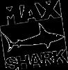 MaxShark