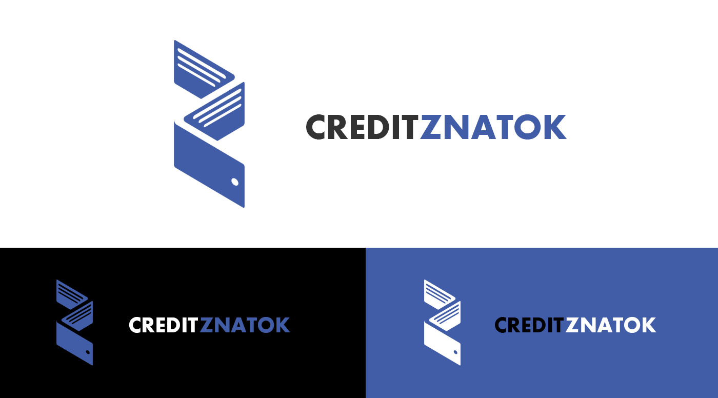 creditznatok.ru - логотип фото f_1175892897a36a19.jpg