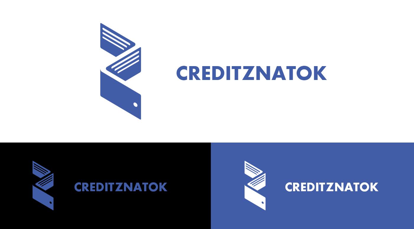 creditznatok.ru - логотип фото f_747589289fab93d1.png