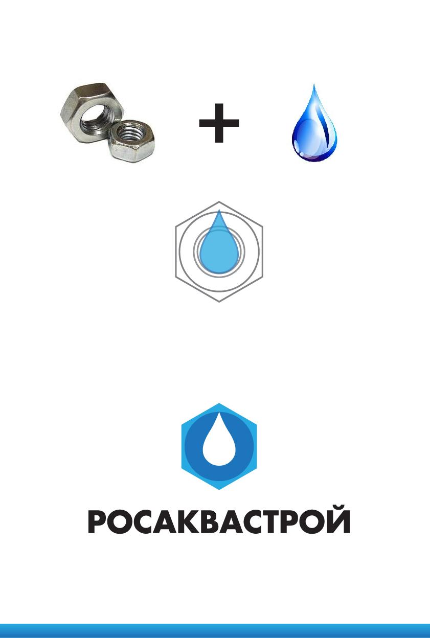 Создание логотипа фото f_4eb052a4cbf4f.jpg