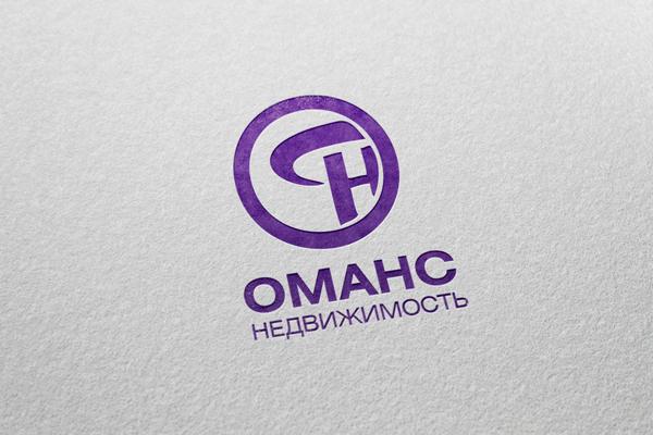 Лого Оманс