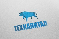 Логотип Техкапитал