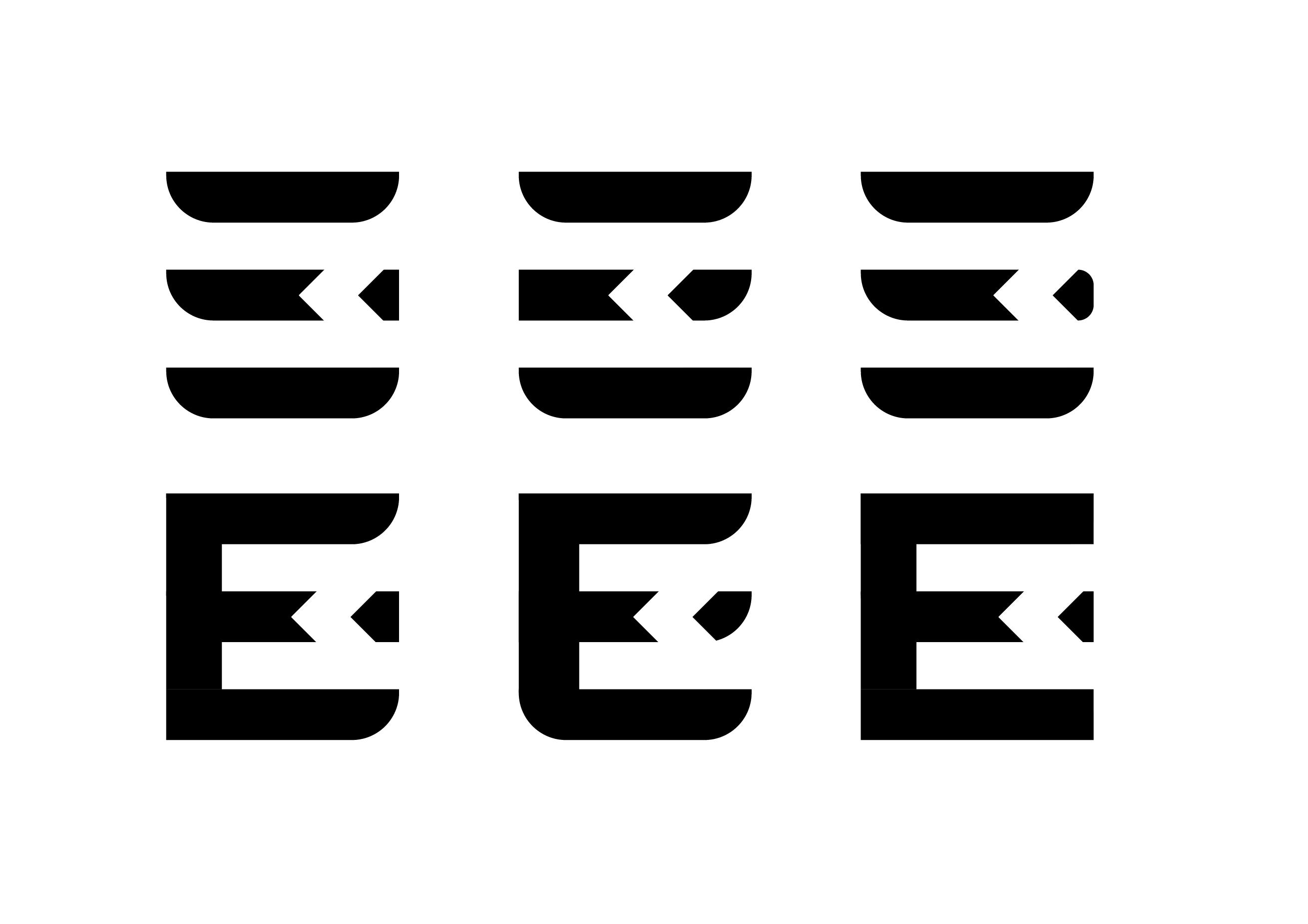 Логотип для новостного сайта  фото f_1205b6df16944a8d.png