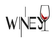 Разработка сайта каталога алкогольной продукции