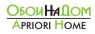 Интернет-магазин по продаже услуг по пошиву штор - Априори