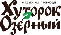 База отдыха Хуторок