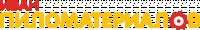 Настройка и ведение Яндекс Директ и Google Ads для интернет-магазина пиломатериалов