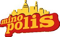 Настройка Яндекс Директ и Гугл Адвордс для детского парка развлечений