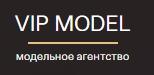 Разработка сайта модельного агенства