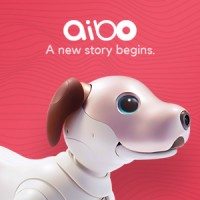 Aibo - A new Story begins