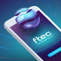 FTEC - First Trading Ecosystem