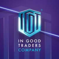 IGT - In good Traders Company