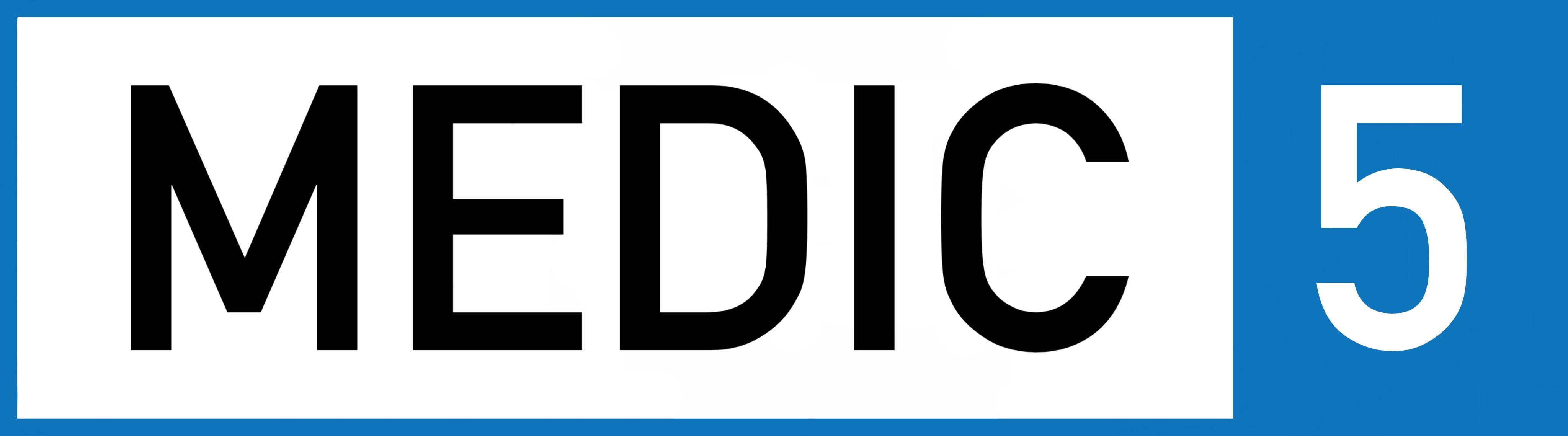 Готовый логотип или эскиз (мед. тематика) фото f_53155acd77e52c41.jpg