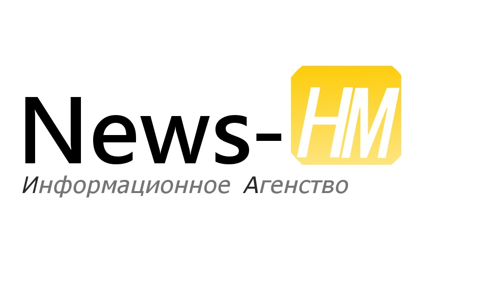Логотип для информационного агентства фото f_0805aa57266c267c.jpg