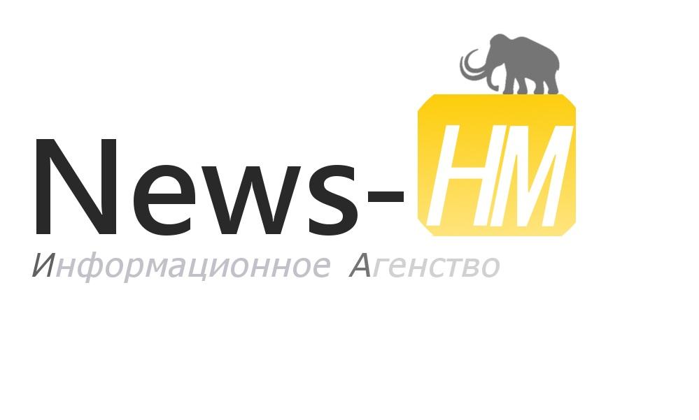 Логотип для информационного агентства фото f_1555aa5725ec69fa.jpg
