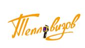 Создать логотип для сайта