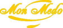 Название медовой компании
