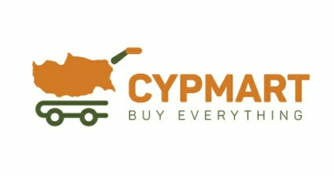 Название интернет-магазина (Кипр)