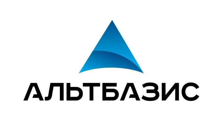 Название и логотип компании по демонтажу зданий