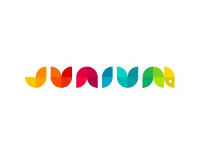 """Название магазина развивающих игрушек """"Джуниум"""""""