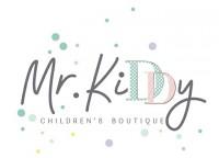 Название детской одежды