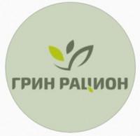 Название компании по доставке экологически чистых продуктов