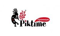 Нейминг товаров для пикника Piktime