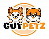 Название бренда товаров для животных