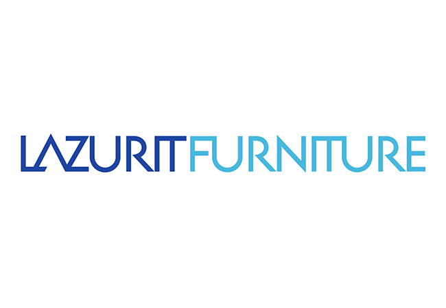 Рестайлинг логотипа компании. фото f_2765f0ce62c6923c.png