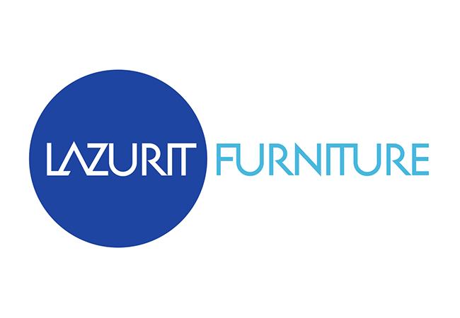 Рестайлинг логотипа компании. фото f_3635f0ce62881421.png
