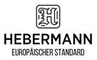 Название, слоган и логотип бренда кухонной техники