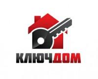Название и логотип строительной компании