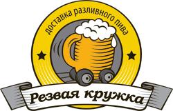 Нейминг beering-компании
