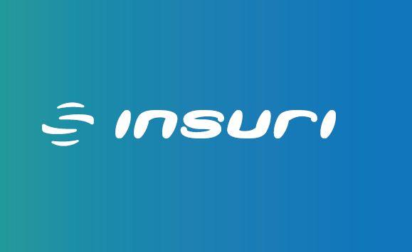 Нейминг соц.сети для страховщиков